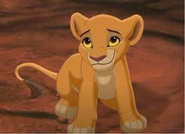 45f82dd496 Lion