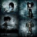 537238 397617190324267 2133022229 n - gothic fan art