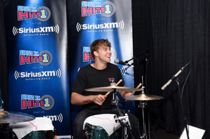 5Sos on Siriusxm Hit's 1