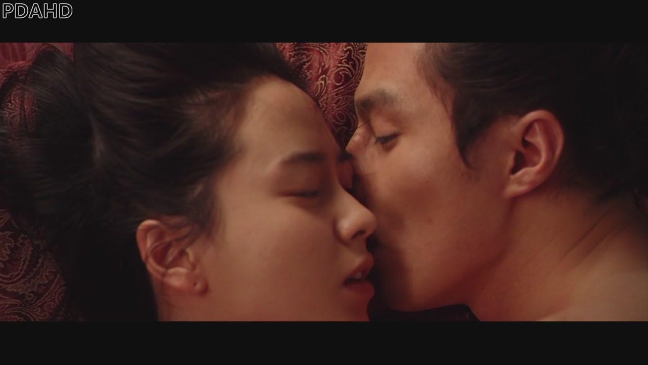 sex movies korean Asian