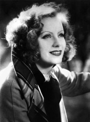 A Woman Of Affairs   Greta Garbo (1928)