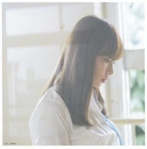 akb48 amor TRIP Kojima Haruna