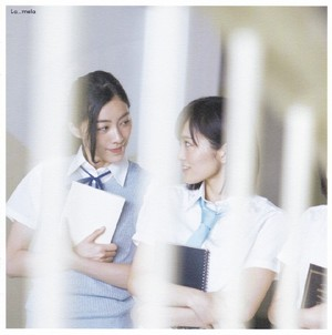 AKB48 LOVE TRIP Matsui Jurina andYamamoto Sayaka