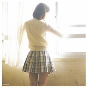 akb48 사랑 TRIP Miyawaki Sakura