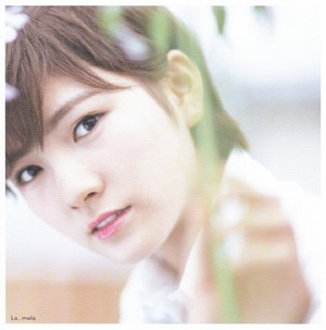 ए के बी 4 8 प्यार TRIP Okada Nana
