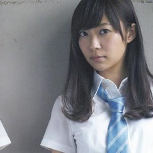 ए के बी 4 8 प्यार TRIP Sashihara Rino