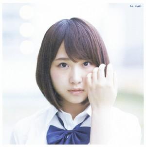 akb48 amor TRIP Takahashi Juri