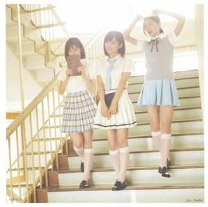 AKB48 LOVE TRIP  Watanabe Mayu,Matsui Jurina and Yamamoto Sayaka