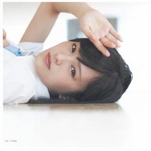 akb48 amor TRIP Yamamoto Sayaka