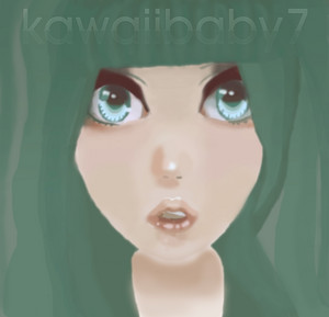 ART x3