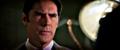 Aaron Hotchner - criminal-minds fan art