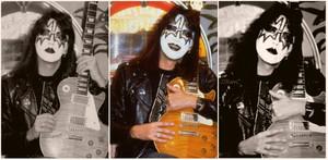 Ace 1978