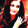 Aishwarya Rai picha with a portrait called Aish