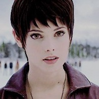 fifty shades of twilight images alice cullen photo 39814575