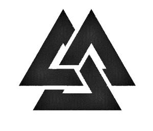 Alliance Sigil