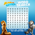 Alpha And Omega Word Search - alpha-and-omega photo