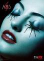 American Horror Story Season 6 Poster - american-horror-story photo