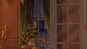 Anastasia Background 2