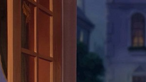 Anastasia Background 5
