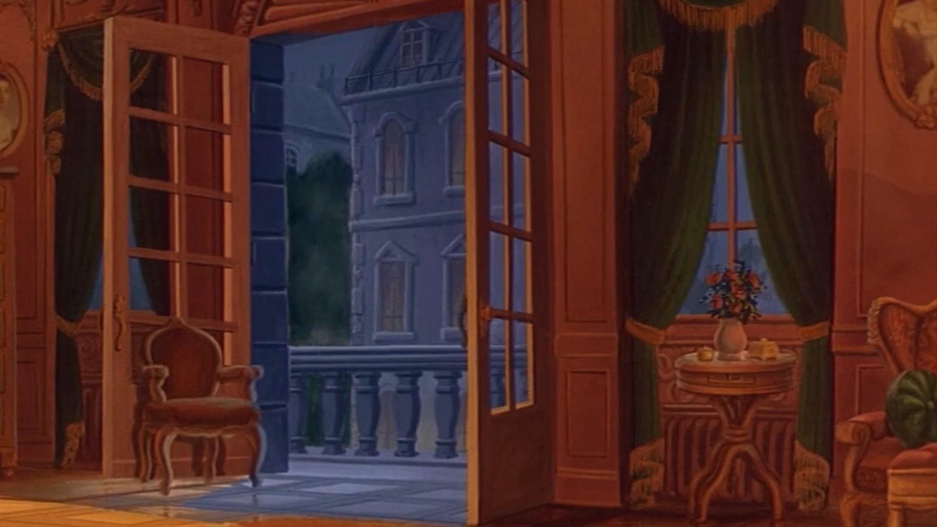 Anastasia Background 7
