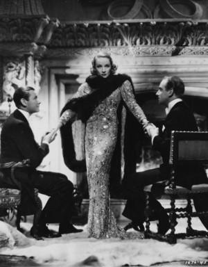 angel (1937)