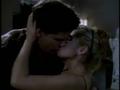 Angel and Buffy 119 - bangel photo