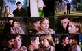 Angel and Buffy 138 - bangel photo