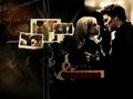 Angel and Buffy 147 - bangel photo