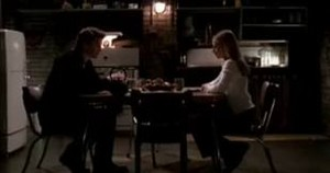 Angel and Buffy 83