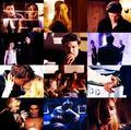 Angel and Buffy 86 - bangel photo
