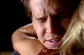 অ্যাঞ্জেল and Buffy 94
