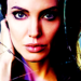 Angelina Jolie  - angelina-jolie icon