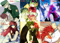 Anime Flaky pairings happy tree friends 28057758 2000 1429 - happy-tree-friends photo