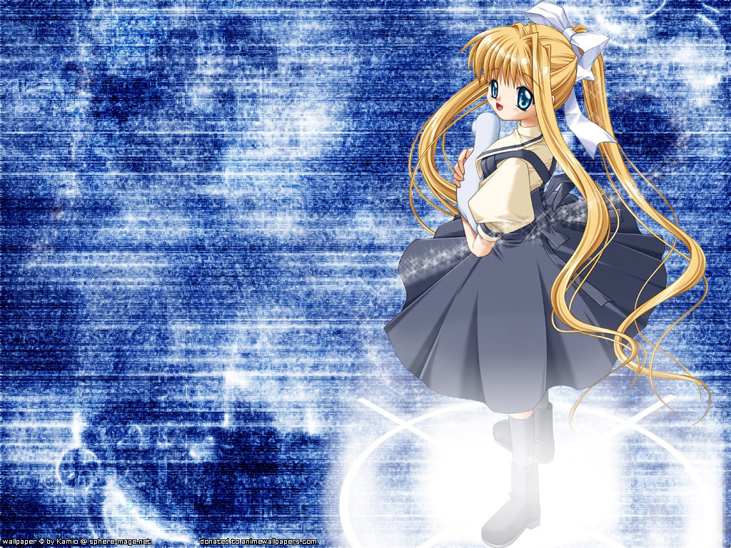 Bumbl_ee images Anime HD wallpaper and background photos