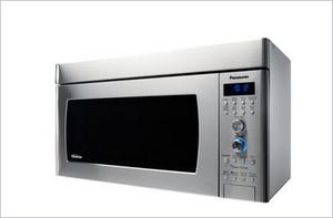 Appliances main img3