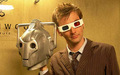 Army of Ghosts/Doomsday - the-tenth-doctor photo