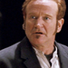 1000+ images about August Rush on Pinterest | In august ... |Robin Williams August Rush