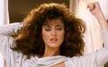 Ava Fabian 001 - the-80s photo