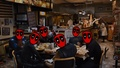 Avengepool - deadpool photo