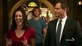 B216EA38 8E4F 4A9C B682 D9D6AE3EF64E.JPG - ncis-los-angeles photo