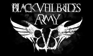 BVB Army