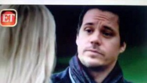 Baelfire and Emma 5