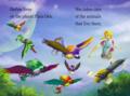 Barbie Star Light Adventure story - barbie-movies photo