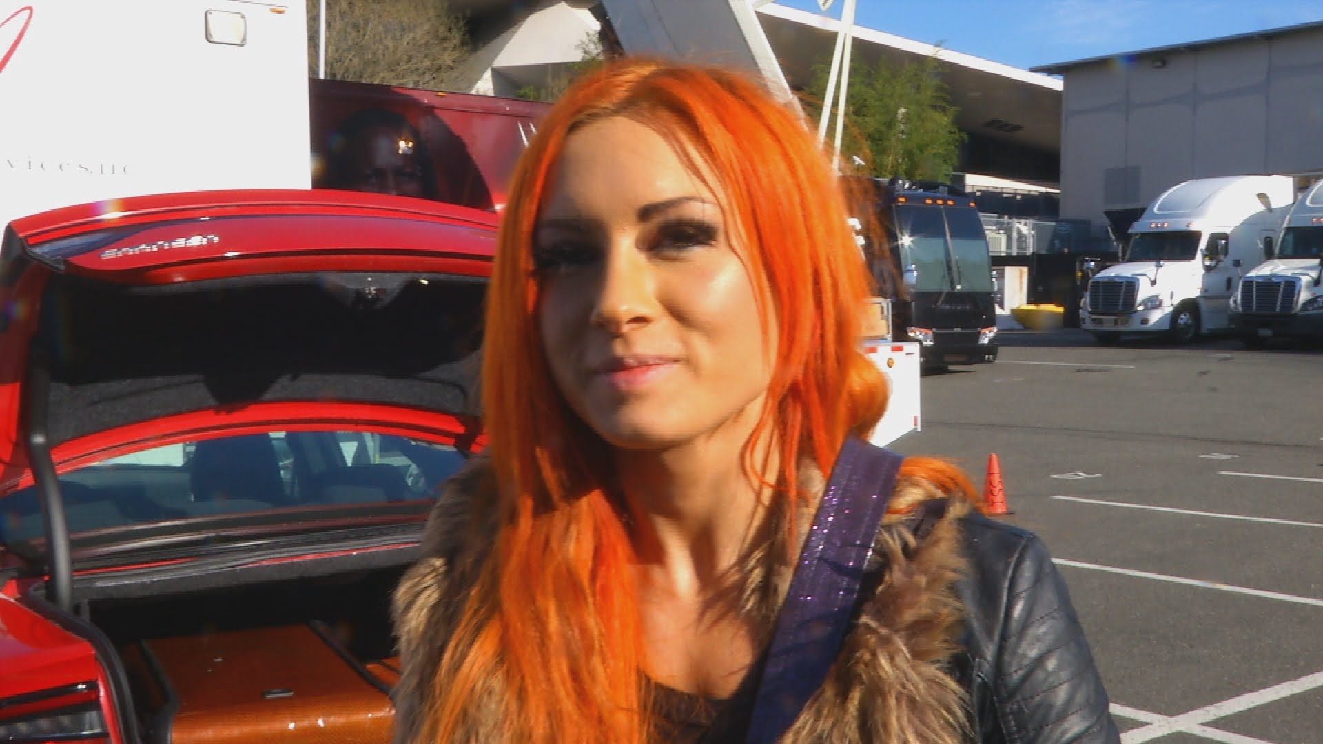 becky lynch wwe images becky lynch hd fond d�233cran and