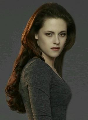 Bella Swan,Twilight Saga