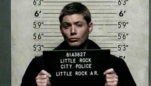 Best Dean face