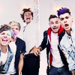 Best Song Ever - one-direction icon