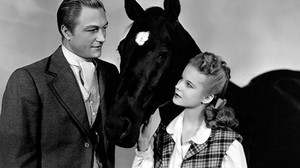 Black Beauty (1946) Still
