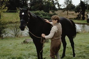 Black Beauty (1994) Still