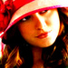 Blair Icon - blair-waldorf icon